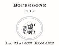 Frontale_Bourgogne2018.JPG