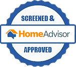 homeadvisor copy.png