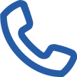 icon-phone-line.png