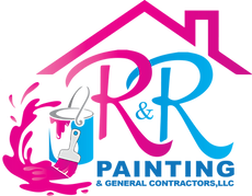R&RContractors final logo.png