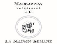 Frontale_MarsannayLongeroies2018.JPG