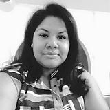 Beverly Estrada.png
