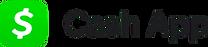 toppng.com-cash-logotype-cash-a-798x179.