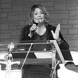 Sandra Delgado.png