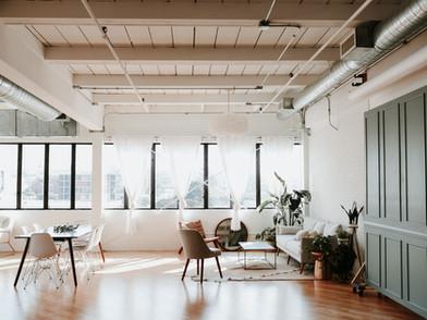 Rent Our Studios