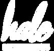 HPS_Logo_White.png