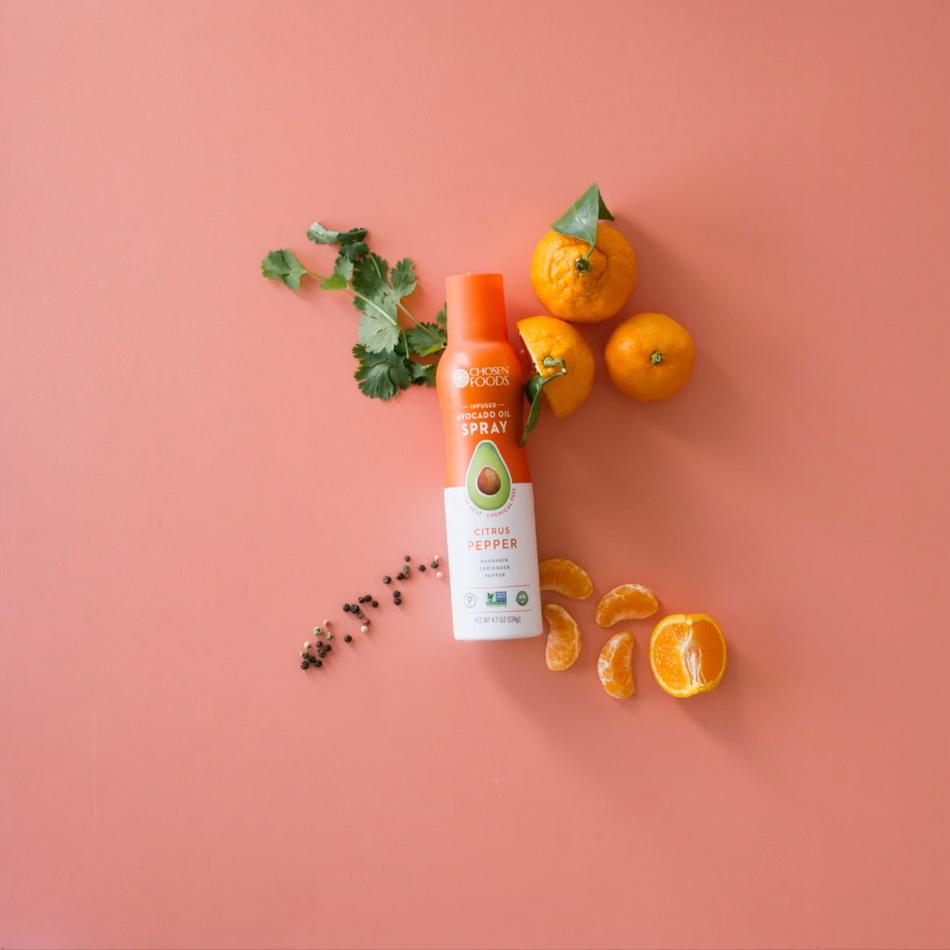 Chosen Foods Avocado Spray Stop Motion.m