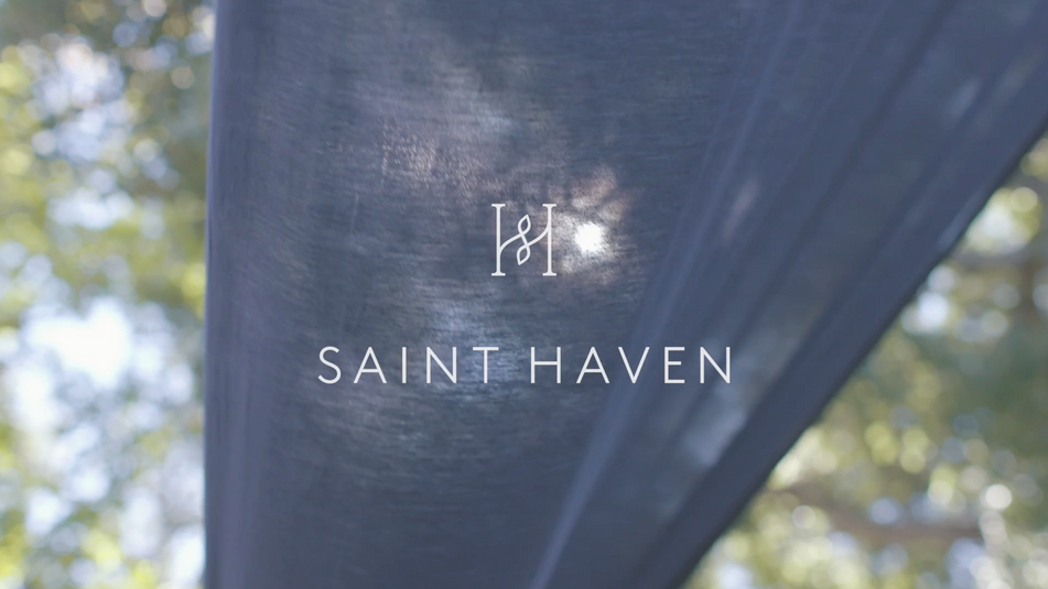 Saint Haven Founder_s Story.mp4