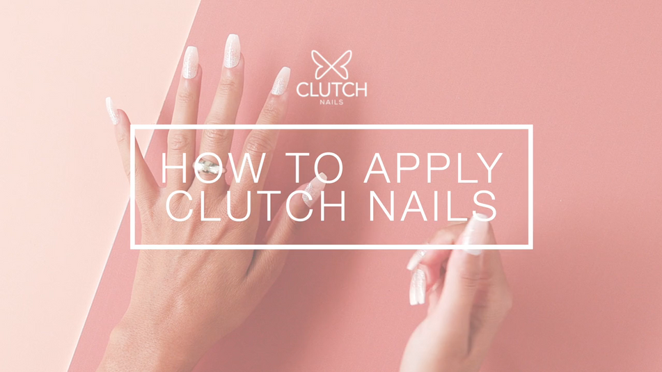How To _ Apply Clutch Nails.mp4