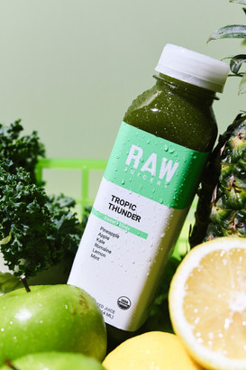 Raw-Juicery-3.jpg