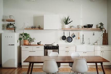 New-Kitchen-8.22.20-018-2.jpg