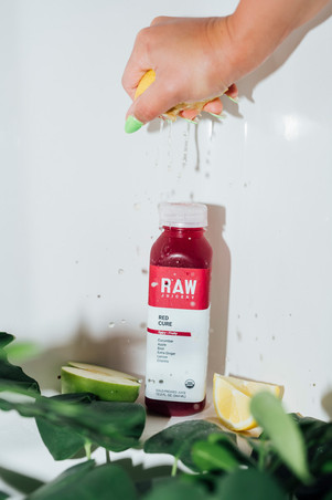 Raw-Juicery-12.jpg