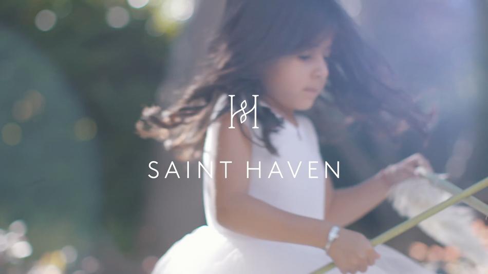 Saint Haven Brand Commercial.mp4