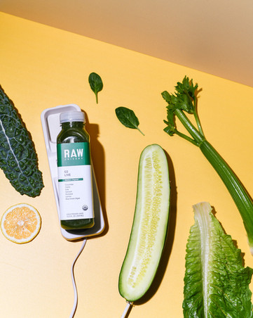 Raw-Juicery-14.jpg