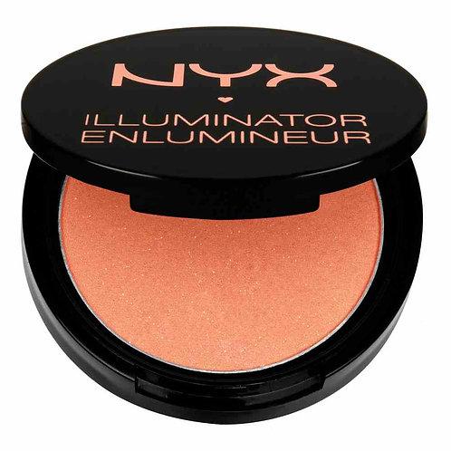 Iluminador rosto/corpo Illuminator - IBB01