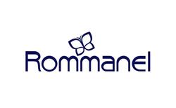 Rommanel.png