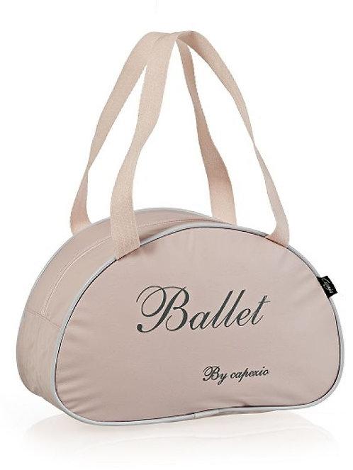 Bolsa Ballet - ref. B21