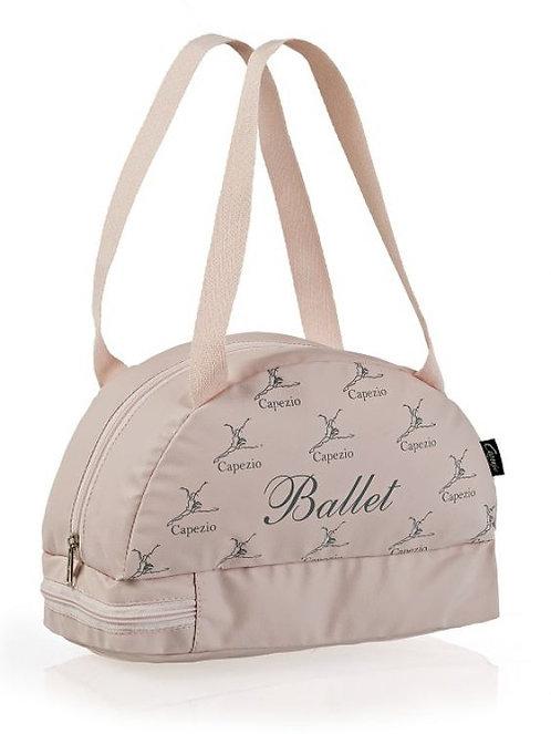 Bolsa Ballet Sapatilha - ref. B22
