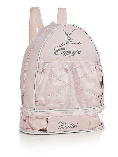 Bolsa Ballet Kids - ref. B61