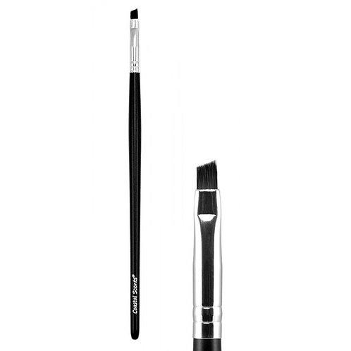 Pincel para Delinear Angular Pqno Sint - BR-C-S17