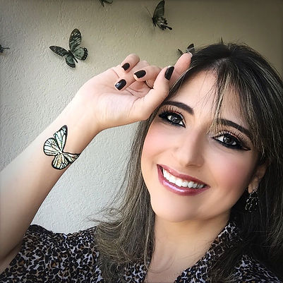 Erika Bastos Barbosa