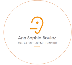 annsophie.png