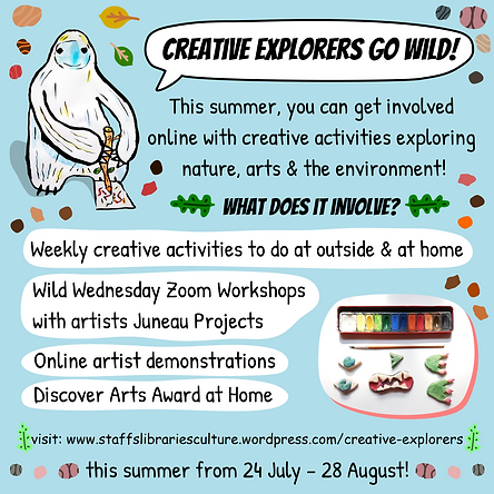 CEGoWild2021_Flyer with website.png