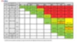 FFvolley_categories_1819-001.jpg