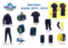 Boutique-001 (1).jpg