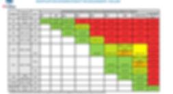 FFvolley_categories_1920_page-0001.jpg