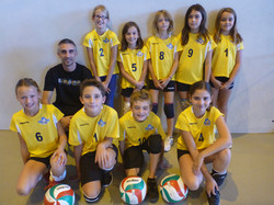 école volley (1).JPG