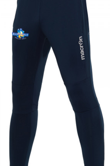Pantalon de survetement JURUA (fem)/ NEPRI (masc)
