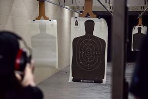 32718-employee-gun-range0304.jpg