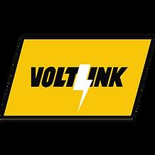 VoltLink-06.png