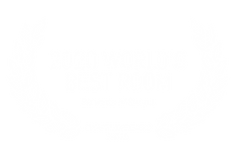ESCAPETHEROOMERS Award Vector.png