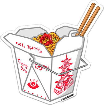 Chinese Box Image (1).png