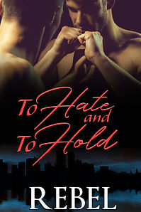 To Hate and to Hold - new.jpg