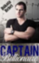 captainbillionairefinal.jpg