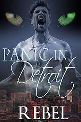Panic in Detroit 2.jpg