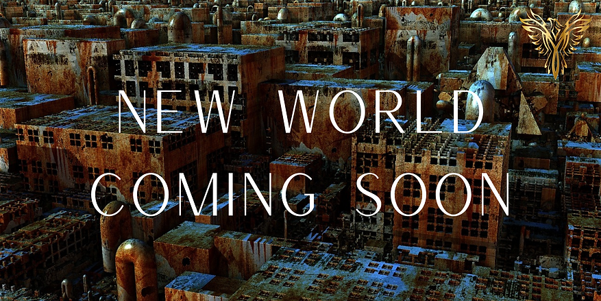 New World Coming Soon.png