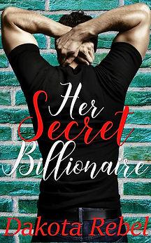 her secret billionaire.jpg