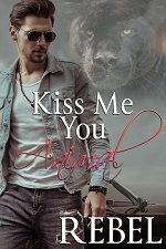 1 small Kiss Me You Animal.jpg