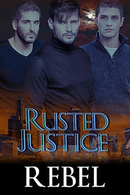 Rusted Justice.jpg