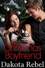 Christmas Boyfriend.jpg
