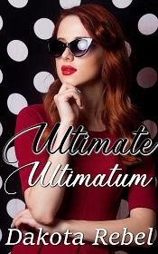 ultimatum.new.jpg