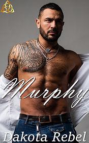 Murphy cover logo.jpg