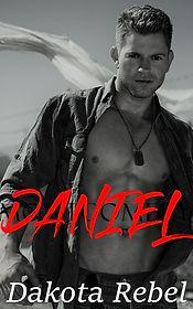 CA DANIEL.jpg