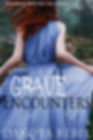Grave Encounters3.jpg