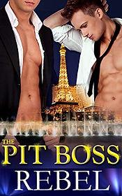 The Pit Boss.jpg