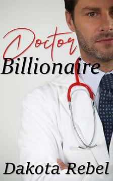 doctor billionaire.jpg